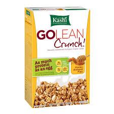 healthy bedtime snacks