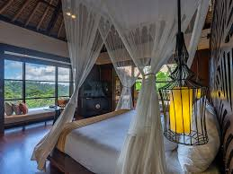 104 Hanging Gardens Bali Hotel Of Luxury In Indonesia Exo Travel