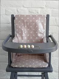 carrefour chaise haute chaise promo carrefour fresh carrefour chaise haute hd
