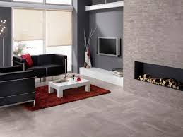 100 Kitchen Tile Kitchen Grease Net Household by Minoli Tiles Kursal A Trendy Pattern For This Floor Tile By