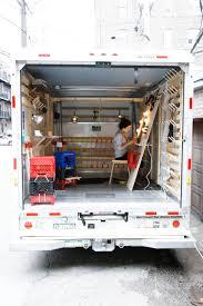 100 Guerilla Truck Show Esm Jackson