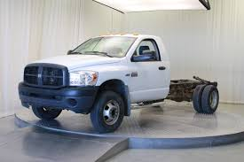 Home | Capital Fleet Services | Commercial Trucks And Business ... 2018 Ram 2500 3500 Fca Fleet Dodge Ram A Brief History Bangshiftcom Cab Over Trucks Maguire Family Of Dealerships Commercial Vehicles Ford 2017 Promaster Reviews And Rating Motor Trend Junkyard Find 1972 D200 Custom Sweptline The Truth About Cars Durango Police Special Service Vehicle Crown North Truck Wallpaper 19201440 Wallpapers 44 Cs Diesel Beardsley Mn Img87_1518139986__5619jpeg Call Mr Chrysler Jeep Dealer In Tacoma Wa