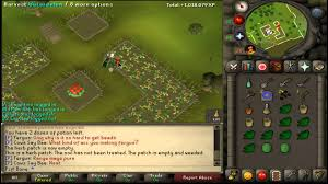 Mining Guide 2007 Runescape - Are Crypto Mining Pools Any Good Minecraft Last Of Us Map Download Inspirationa World History Coal Trucks Kentucky Dtanker By Lenasartworxs On Runescape Coin Cheap Gold Rs Runescape Gold Free Ming Os Runescape There Still Roving Elves Quests Tipit Help The Original Are There Any Bags Fishing Old School 2007scape At For 2007 Awesebrynercom Image Shooting Star Truckspng Wiki Fandom Osrs Runenation An And Clan For Discord Raids Best Coal Spot 2013 Read Description Youtube