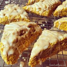 Starbucks Pumpkin Scones Calories by Cake And Greens Fitness And Nutrition Support