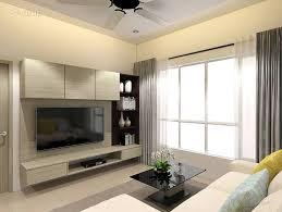 100 Modern Zen Living Room Contemporary Condominium Design Ideas Photos