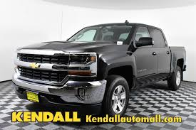 Lease Specials In Nampa, Idaho | Kendall At The Idaho Center Auto Mall Mcloughlin Chevy New Chevrolet Dealership In Milwaukie Or 97267 Fleet Commercial Truck Specials Near Denver Highlands Ranch Silverado 3500 Lease And Finance Offers Richmond Ky 1500 Deals Pembroke Pines Autonation Buick Gmc Auto Brasher Motor Co Of Weimar Used Car Near Worcester Ma Colonial West Souworth Is A Bloomer Cars Service South Portland Dealership Use Jimmie Johnson Kearny Mesa 2500 Chittenango Ny Explore Available At Fairway Hazle Township