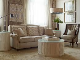 Formal Living Room Furniture Toronto by Modern Furniture 2013 Candice Olson U0027s Living Room Furniture