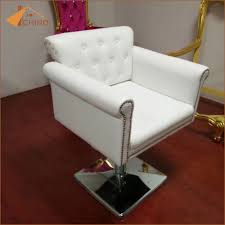 Used European Touch Pedicure Chairs by 100 European Touch Pedicure Chair Remote Pipe Free Impeller