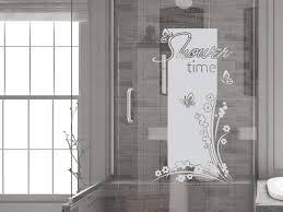 rollos gardinen vorhänge glasdekor fensterfolie