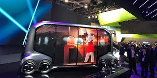 Pizza Hut's Self-Driving Delivery Trucks With Toyota Could Be On The ... City Smarts Specing Regional And Mediumduty Trucks Truck News Corona Extra Beer Origlio Beverage Company Delivery Ready For Four Illustrations Of Delivery Trucks Vector Art Getty Images Trucking Ciderations United Pipe Steel Lube Oil Western Cascade Pizza Hut Is Working On Selfdriving Abc7chicagocom How Can Make Drones A Reality Lovesick Cyborg One Of Twenty Salson Logistics Freightliner M2 Route White Background All Benjis Photo Blog Two Flat Design Illustration Fast Free Ups To Convert 50 Chicago Hybrid