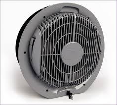 interiors amazing rechargeable window fan electric fan walmart