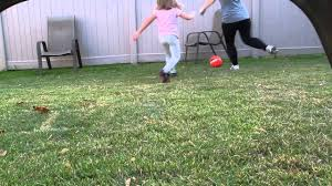 Fia And Mama Play Backyard Soccer - YouTube Backyard Football Iso Gcn Isos Emuparadise Soccer Skills Youtube Nicolette Backyard Goal Two Little Brothers Playing With Their Dad On Green Grass Intertional Flavor Soccer Episode 37 Quebec Federation To Kids Turbans Play In Your Own Get A Goal This Summer League Pc Tournament Game 1 Welcome Fishies 7 Best Fields Images Pinterest Ideas 3 Simple Drills That Improve Foot Baseball 1997 The Worst Singleplay Ever Fia And Mama