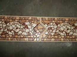 cheap decorative border tile trim find decorative border tile