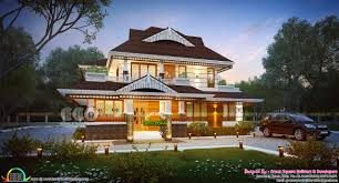 1937 Square Feet Beautiful Kerala Home - HomeRiview Best 25 Contemporary Home Design Ideas On Pinterest My Dream Home Design On Modern Game Classic 1 1152768 Decorating Ideas Android Apps Google Play Green Minimalist Youtube 51 Living Room Stylish Designs Rustic Interior Gambar Rumah Idaman 86 Best 3d Images Architectural Models Remodeling Department Of Energy Bowldertcom Kitchen Set Jual Minimalis Great Luxury Modern Homes