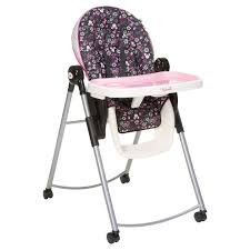 Disney® Minnie Mouse Adjustable High Chair - Minnie Pop ... 50 Unique Stock Of Graco Duodiner Lx High Chair Recall Tags Modern Restaurant Disney Adjustable Mickey Silhouette Meal Time Samuel On Popscreen Minnie Mouse Baby Door Bouncer By Bright Start In Blackley Manchester Gumtree Chairs For Girls Blossom 4in1 Seating System Chicco Polly Magic Bordeaux Styles Walmart Booster Seats Minnie Contempo Mouse Highchair Children S Camping