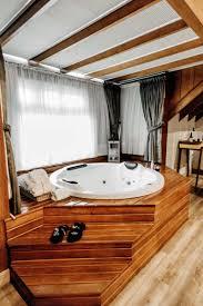 11 bezaubernde hotels mit whirlpool im zimmer in nrw das
