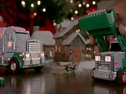 Hess Truck 2013 Christmas TV Commercial HD - YouTube Hess Truck 2013 Christmas Tv Commercial Hd Youtube 2015 Fire And Ladder Rescue On Sale Nov 1 Why A Halfcenturyold Toy Remains Popular Holiday Gift The Verge Custom Hot Wheels Diecast Cars Trucks Gas Station Toy 2008 Hess Toy Truck And Front Loader By The Year Guide 2011 Race Car Ebay Stations To Be Renamed But Roll On 2006 Empty Boxes Store Jackies 2016 And Dragster 1991 Racer This Is Where You Can Buy Fortune