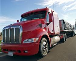 100 Miami Truck Accident Lawyer Coral Gables South
