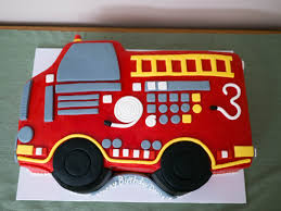 Fire Truck Birthday Cake! Sculpted Cake For 3 Year Old Birthday ... Howtocookthat Cakes Dessert Chocolate Firetruck Cake Everyday Mom Fire Truck Easy Birthday Criolla Brithday Wedding Cool How To Make A Video Tutorial Veena Azmanov Cakecentralcom Station The Best Bakery Of Boston Wheres My Glow Fire Engine Birthday Cake In 10 Decorated Elegant Plan Bruman Mmc Amys Cupcake Shoppe