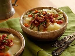 best international cuisine german recipes and oktoberfest food recipes cooking channel