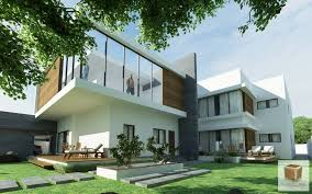 House Interior S And Architecture For Small Modern Designs Design ... Cube House Plans Home Design Cubical And Designs Bc Momchuri Simple Interesting Homes In India Modern Cube Homes Modern Fresh Youll Want To Steal Wallpaper Safe Amazing Closes Into Solid Concrete Small Floor Box Twelve Cubed Contemporary Country Steel Cabin Architecture Toobe8 Best Photos Interior Ideas Wooden By 81wawpl Hayden Building Cube Research Archdaily