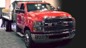 Chevrolet's Silverado 6500HD - Operations - Work Truck Online 2017fosuperdutykingranchcrew The Fast Lane Truck Video Ultimate Suphauler Duramax Diesel Swapped 57 Chevy Tsonsupcshowtruckgery1996chevydually4x4suburban Tsonsupcshtruckgallery1950chevythreewindow39 Chevrolet Silverados New Fourcylinder Engine Delivers Smooth Power 2005 C4500 Medium Duty At Sema Side Angle Watch A Silverado Hd Drag Race Ford Super 1972 C10 Black Betty Photo Image Gallery Military Dump Or Earthmoving Also 5 Yard Plus 2017 37 Cheyenne Swb 91 Picture Cars And Trucks Six Door Cversions Stretch My