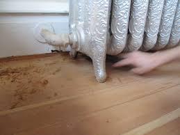 Glitsa Floor Finish Safety by Refinishing Fir Hardwood Floors Bellingham Wa Hoffmann Hardwood