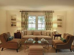 Country Style Living Room Decor by Living 84 Attractive Country Style Living Room Chairs 1 Bedroom