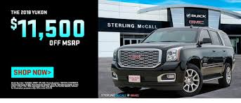 Sterling McCall Buick GMC | Houston Car & Truck Dealership Near Me 2018 Ford Superduty F250 Vs Competitors Houston Car Dealership Tx Used Cars For Sale Less Than 5000 Dollars Autocom Gillman Chrysler Jeep Dodge Ram New Dealer Top 10 Most Stolen Vehicle Brands In Last Month Enterprise Sales Certified Trucks Suvs Crossovers Vans Gmc Lineup Chevy Near Me Autonation Chevrolet Gulf Freeway Goodyear Motors Craigslist Houston Tx Cars And Trucks By Owner Carsiteco Demtrond Buick Serving Spring The Woodlands Humble Honda Of Katy Accord Civic Crv Craigslist Tx And For By Owner Cool Image