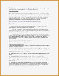 38 Sample Resume For Manufacturing Supervisor | Jscribes.com Production Supervisor Resume Sample Rumes Livecareer Samples Collection Database Sales And Templates Visualcv It Souvirsenfancexyz 12 General Transcription Business Letter Complete Writing Guide 20 Data Entry Pdf Format E Top 8 Store Supervisor Resume Samples Free Summary Examples Account Warehouse Luxury 2012