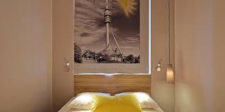 strategie motels im zeichen der sonne
