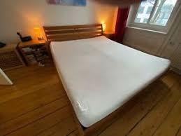 bett überlänge schlafzimmer möbel gebraucht kaufen in