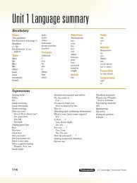 Tortilla Curtain Book Pdf by Interchange Adjective Verb