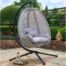 Folding Textilene Hanging Swing Chair Grey - Handpicked ... Panton Chair Promotion Set Of 4 Buy Sumo Top Products Online At Best Price Lazadacomph Cost U Lessoffice Fniture Malafniture Supplier Sports Folding With Fold Out Side Tabwhosale China Ami Dolphins Folding Chair Blogchaplincom Quest All Terrain Advantage Slatted Wood Wedding Antique Black Wfcslatab Adirondack Accent W Natural Finish Brown Direct Print Promo On Twitter We Were Pleased To Help With Carrying Bag Eames Kids Plastic Wooden Leg Eiffel Child