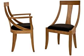 Charlotte Chair Set Of 4 Quality Art Nouveau Golden Oak High Slat Back Ding Chairs 554 Art Nouveau Ding Table And Chairs 3d Model Vintage 6 Antique French 1900 Walnut Nailhead Set 8 Edwardian Satinwood Beech Four Art Nouveau Louis Majorelle Ding Chairs Jan 16 2019 Room And Sale Mid Century Hand Made Game By Terry Bostwick Casa Padrino Luxury Dark Brown Cream 51 X Round In The Unique Timeless Tufted Armchair Chair Blue Velvet Navy 1900s Vinterior