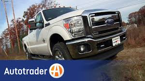 2011 Ford Super Duty - Truck | New Car Review | AutoTrader - YouTube 1960 Chevrolet Ck Truck For Sale Near Cadillac Michigan 49601 1964 Lavergne Tennessee 37086 1969 Clearwater Florida 33755 1968 Riverhead New York 11901 1965 1966 Kennewick Washington 99336 1967 O Fallon Illinois 62269 Mercedesbenz Unveils Fully Electric Transport Concept 1956 Ford F100 Redlands California 92373 Classics Behind The Curtain At Sema 2017 Autotraderca
