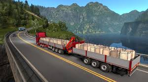 100 Euro Truck Simulator 2 ETS Update Archives SimulationMods ETS ATS FS 19 Mods