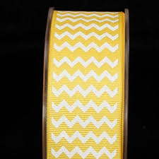 Yellow And White Chevron Curtains by Cheap Yellow White Chevron Curtains Find Yellow White Chevron