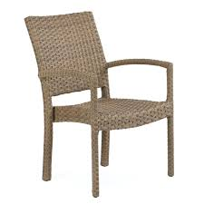 Lawn Chairs Big Lots Resin Wicker Stacking Patio Chair At ... Gdf Studio Dorside Outdoor Wicker Armless Stack Chairs With Alinum Frame Dover Armed Stacking With Set Of 4 Palm Harbor Stackable White All Weather Patio Chair Bay Island Noble House Multibrown Ding 2pack Plowhearth Bistro Two 30 Arm Brown 51 Bfm Seating Ms11cbbbl Gray Rattan Inoutdoor Restaurant Of Red By Crosley Fniture