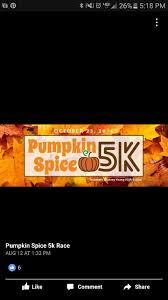 Wheatfield Pumpkin Farm North Tonawanda Ny by 19 Best Sports Thanksgiving Gifts Images On Pinterest