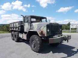 For-sale - Best Used Trucks Of PA, Inc Bedford Type Rl 4wd 3 Ton Flat Bed Ex Military Truck Reg No Peu 58f M996 M997 Wiring Diagrams Kaiser Bobbed Deuce A Half Military Truck For Sale M923 5 Army Inv12228 Youtube 1979 Kosh M911 Okosh Trucks Pinterest Military 10 Ton For Sale Auction Or Lease Augusta Ga Was Sold Eps Springer Atv Armoured Vehicle Used Trucks Army Mechanic Builds Monster Rv On Surplus Chassis Joint Low Miles 1977 American General 818 Truck M1008 Chevrolet 114 Ac Fully Stored With Diesel Leyland Daf 4x4 Winch Exmod Direct Sales