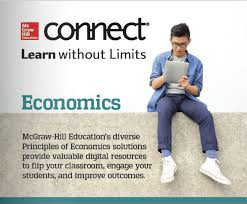 Mcgraw Hill Desk Copy by Economics Mcgraw Hill Higher Education