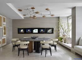 Dinner Room Decoration Ideas Luxury Dining Fabulous Decorating