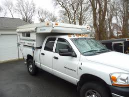 RV.Net Open Roads Forum: Just Got A Palamino Truck Camper---How To ... Bear Creek Canvas Popup Camper Recanvasing Specialists Spencer Wi New Palomino Bpack Ss1251 12 Ton Sb Pop Up Truck Camper Rugged Truck New And Used Rvs For Sale In York 2018 Palomino Bpack Edition Ss 1251 At Labadie Rvnet Open Roads Forum Just Got A Palamino Camperhow To Ss550 Pop Up Campout Rv 2019 Soft Side Everett Wa 2008 Maverick Bob Scott Campers Editions Rocky Toppers Real Lite Rcss1608 For Sale E X P L O R E L I V R A