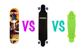What To Choose: Skateboard, Longboard Or Cruiser - YouTube Best Choice Products Bcp 41 Pro Longboard Cruiser Cruising Skateboard Loboarding Wikipedia Pintail Longboards Reviewed In 2017 Lgboardingnation Buy Surfskate How Do I Find The Right Surf Skate 127mm Bennett Raw 50 Inch Truck Muirskatecom The 40 Bamboo By Original Skateboards Flippin Board Co Plain Bird Classic Cheap 2018 Review Amazoncom Mini Made With Wood Its 19
