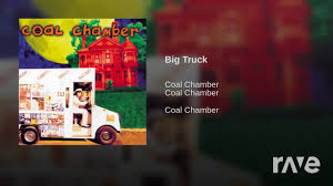 Big X - Coal Chamber - Topic & Hellyeah - Topic | RaveDJ - YouTube Loco Big Truckcoal Chamber Youtube Coal Chamber Truck Live Corpus Christi Tx 42713 The Cotillion 4313 Live Newport In Columbus Oh 0325 Jason C Nelson Ja_c_nelson Instagram Profile Picdeer Xxbrideofhatexx Truck Big Truck Coal Chamber The Opera House Ronto 2015 Photo Tour Of The Elkview Mine Sparwood Bc Kootenay Business Cover Chile