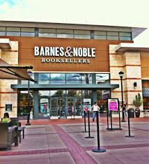 Barnes And Noble - The Shoppes At Chino Hills - Yelp Bn Chino Hills Bnchinohills Twitter 6065 Satterfield Way Ca 91710 Mls Tr17040841 Redfin Kimco Realty 18 Best Views Trails Images On Pinterest Best Buychino Bbychinohills Ra Sushi Bar Japanese Restaurant Afters Ice Cream 1284 Photos 970 Reviews Desserts 13925 Gallery Category Commercial Architecture Pacific Fish Grill At 13865 City Center Dr 3095 Babbling Beth Chefyalater