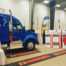 GreatWest Kenworth On Twitter: