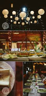One Of Our Weddings ::: Mandana Barn Of Skaneateles ::: Julia Wade ... Ithaca Is Craft Beer A Tempest In A Tankard Victorian Estate With House Barn Pool Hot Tub Perfect Spot Jerrys Brokendown Palaces Bailey Hall Cornell University Kyle Joe Ny Wedding Photographer Established Retail Location Near And Dryden On State Pole Project Farm Residential Life Ithacating Heights Page 17 Newfield Refighters Spend More Than 5 Hours Battling Home Blaze Animal Equipment