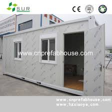 104 Steel Container Home Plans China Modular Expandable House Xyj 04 China House Prefab House